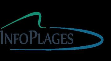 Infoplages