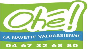 La navette Valrassienne