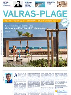Valras-Plage N°7